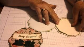 ctmh christmas card 1