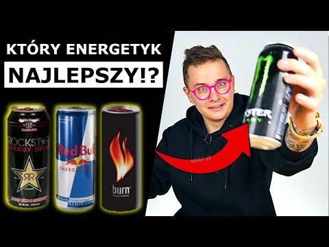 WIELKI TEST ENERGETYKÓW