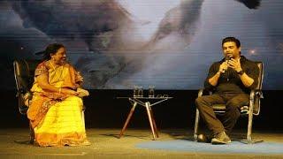 R. Madhavan: Ride the change train
