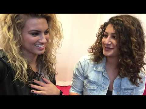 Tori Kelly & Laura Arif - Confetti