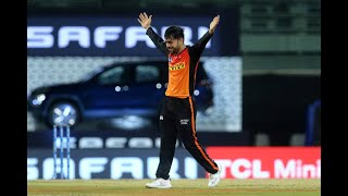 Pathan: If Hyderabad win the toss they should choose to bowl