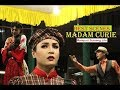 YouTube Turbo Best Scenes of MADAM CURIE | Manipuri Sumang Lila | Official Promo for Charity Show