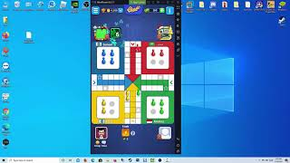 How To Play Ludo Club - Fun Dice Game on PC/Laptop (Windows 10/8/7) without Bluestacks screenshot 4