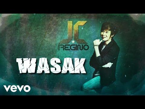JC Regino - Wasak