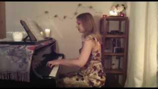 Piano Bells 12 - Brahms: Walzer op. 39 Nr 15