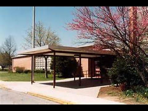 Calverton Elementary School AntiBullying Video 2015 2016