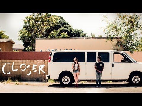 Mise en Scene – Closer (Official Video)