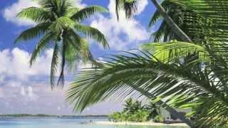 Moon River - Henry Mancini!!!! [1080p]