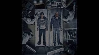 Soprano Feat Redk Afrika Instrumental Officiel.mp3