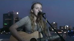 Madi Carr Florida Dreams River Taxi Sunset Cruise