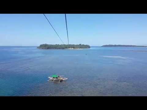 Sablayan Zipline Adventure