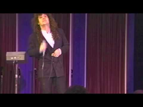 Jess Harnell streaming vf
