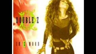 Double Z - Bored To Tears Warner Bros Records 1989