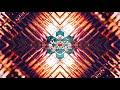 Duke Dumont - The Power (ft. Zak Abel)