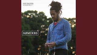 Round the Twist (Gerwin Remix)