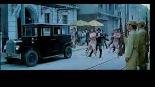 Chandni Chowk To China (Title Song) FULL SONG *HQ*