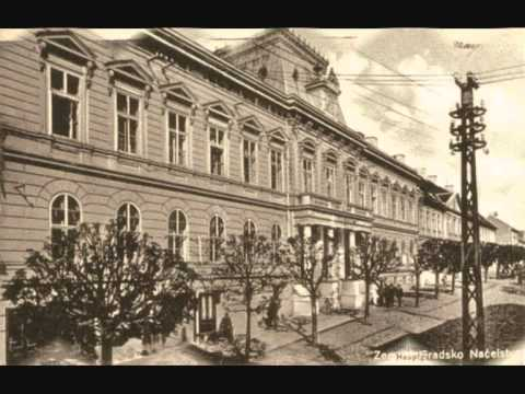 Zemun - ghetto (AUDIO HD) full 3D.wmv