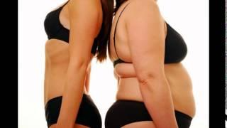 похудение или похудание как правильно