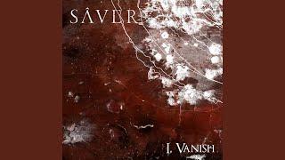 I, Vanish