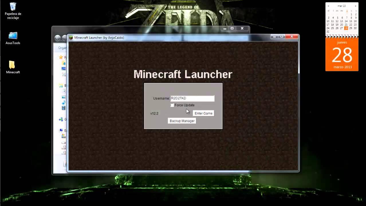 acorazado potemkin banda descargar minecraft