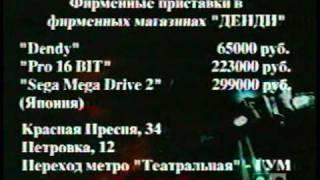 2x2 02 03
