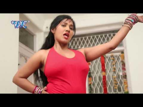 HD सईया ओही खातिर रुसल बाड़े - Ohi Khatir Rusal Bade - Bhojpuriya Rangbaaz - Bhojpuri Hot Songs 2015