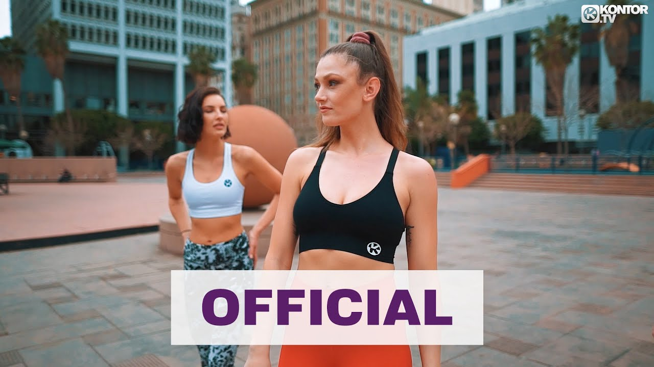 Download The Underdog Project - Summer Jam (Alle Farben Remix) (Official Video HD)