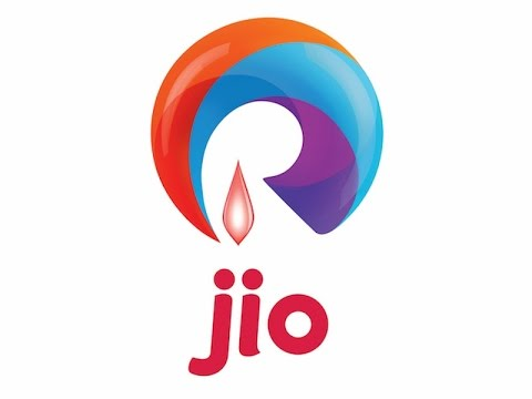[HINDI]Generate multiple barcodes for JIO SIM in one phone | NO ROOT Required [HINDI]