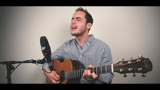 Popurri de los éxitos de Cadetes De Linares en un solo tono de la guitarra