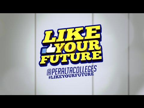 College of Alameda - Fall 2016 Campaign