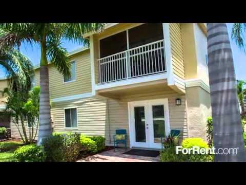 Cypress Winds Apartments In Bradenton Fl Forrentcom
