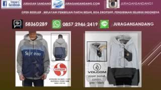 Grosir Jaket Distro Tanah Abang, Pusat Grosir Jaket Distro Di Bandung I Juragansandang