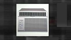Adams Cooling & Heating