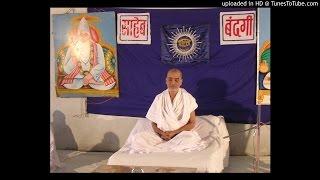 09(MP3)_Sri  Puran~ 29.9.95-Vairagya Satak