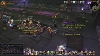 hoj soc double proc 4 attacks clip