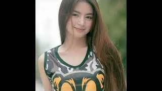 House Music - Purnama Merindu