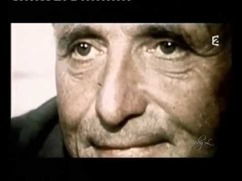 Klaus Barbie - Criminel nazi