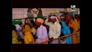 Rauja Peeran Da Sajya