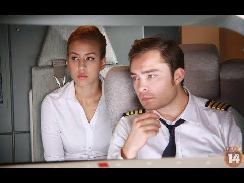 Lifetime Movies 2018 - Last Flight - Based on a True Story streaming vf