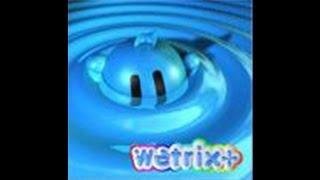 Wetrix+ (Dreamcast)