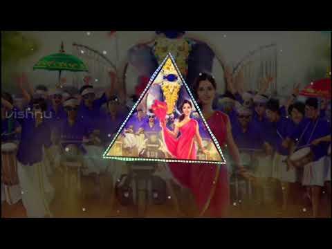 Queen Malayalam Movie BGM