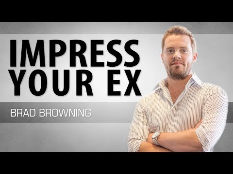 download How To Impress Your Ex