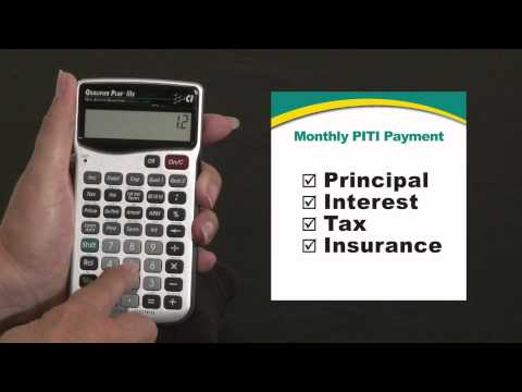 qualifier-plus-iiix-monthly-piti-payment-how-to