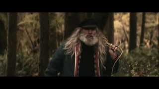 Bon Iver - Towers [Official video with lyrics and free m3 download ] 2012