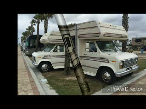 Thanksgiving 11-26-15 in Beverly Beach, FL & Stone Mountain, GA