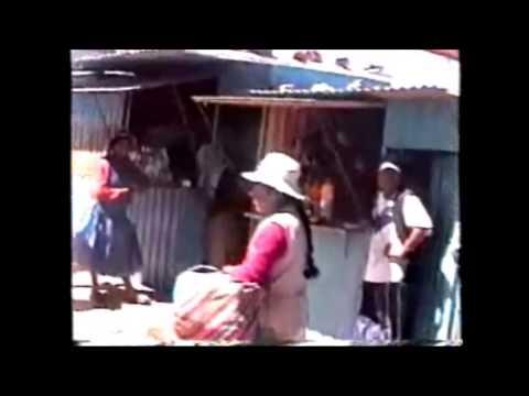 Videos - América en Bedford - Bolivia