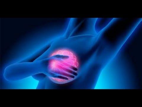 Mit ganzheitlicher Therapie den Krebs heilen