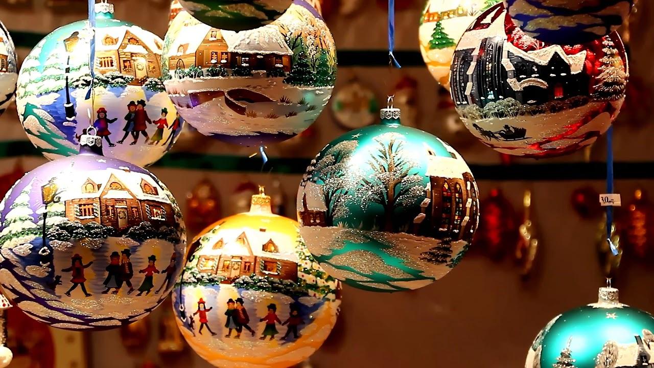 Basel Christmas Market.Basel Christmas Markets Switzerland