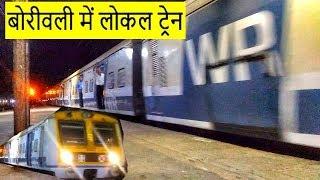 rare-grey-mumbai-local-train-mumbai-local-train-arriving-at-borivali-indian-railways