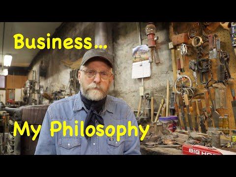 Philosophy of Modern Day Wheelwright & Wagon Shop | Engels Coach Shop